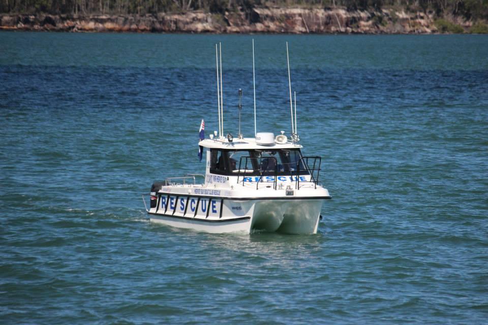NC3000 VMR Hervey Bay (4).jpg