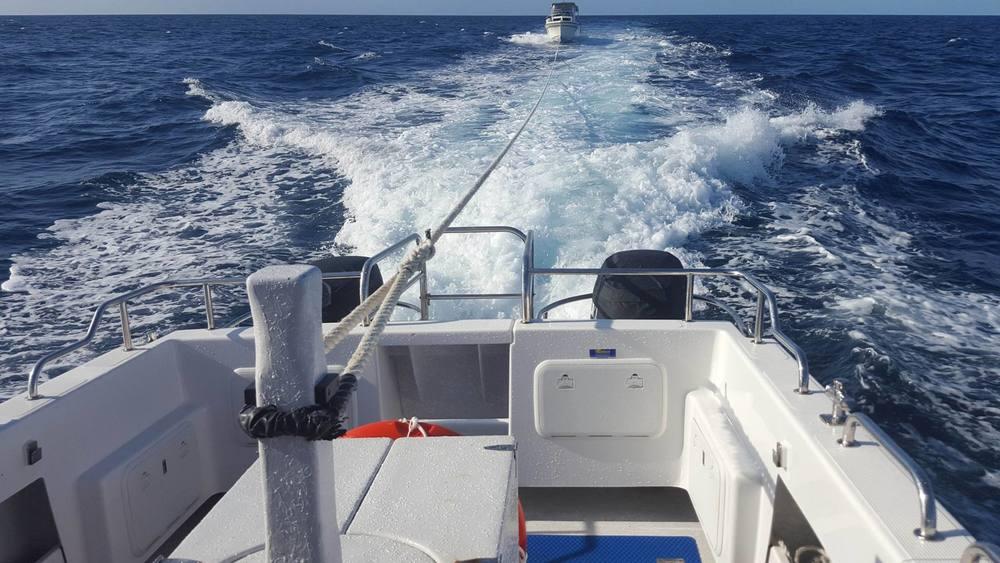NC3000 VMR Hervey Bay 4.jpg