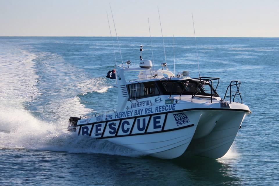 NC3100 VMR Hervey Bay (1).jpg