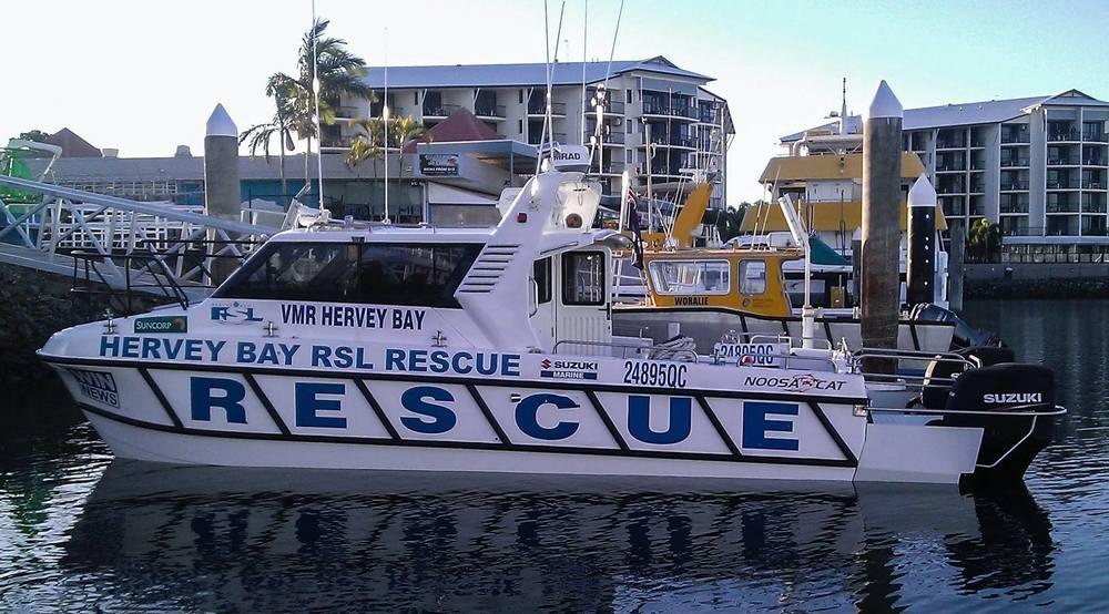 NC3100 VMR Hervey Bay (2).jpg