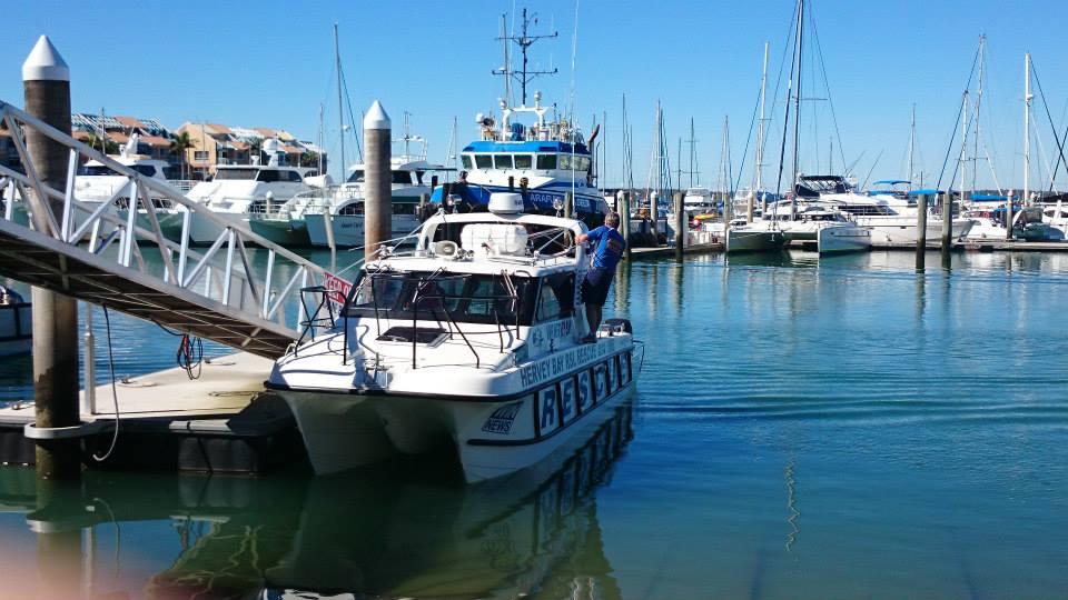 NC3100 VMR Hervey Bay (5).jpg