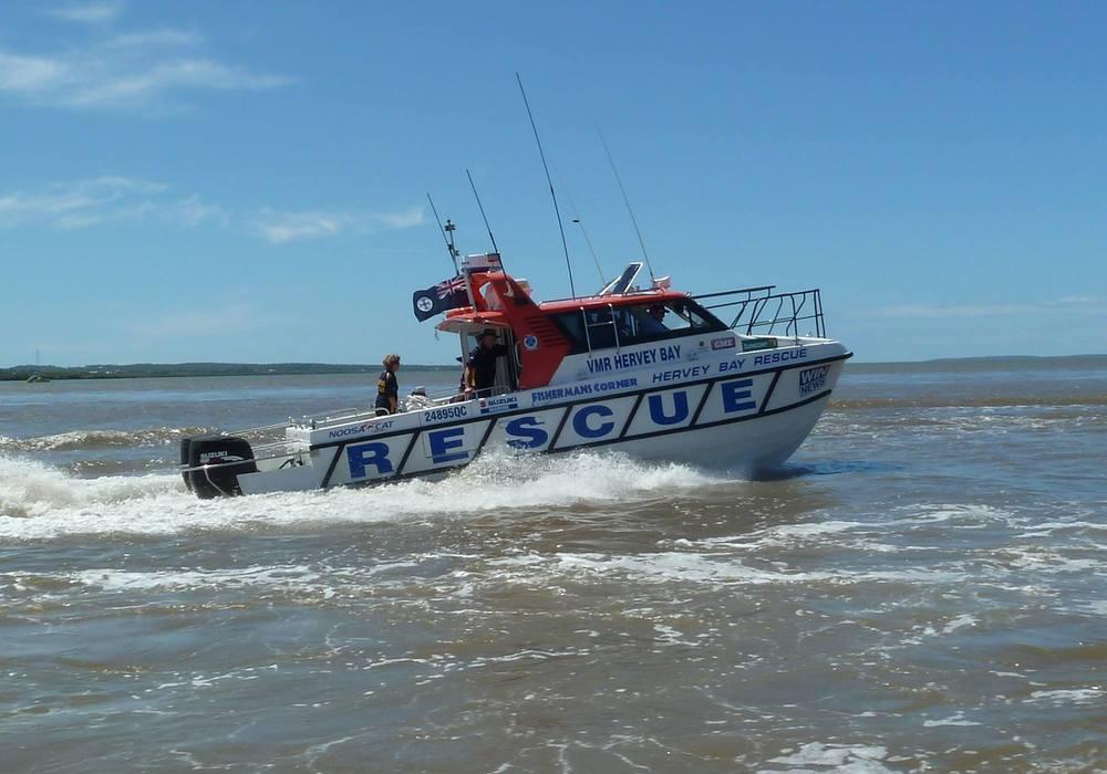 NC3100 VMR Hervey Bay (7).jpg