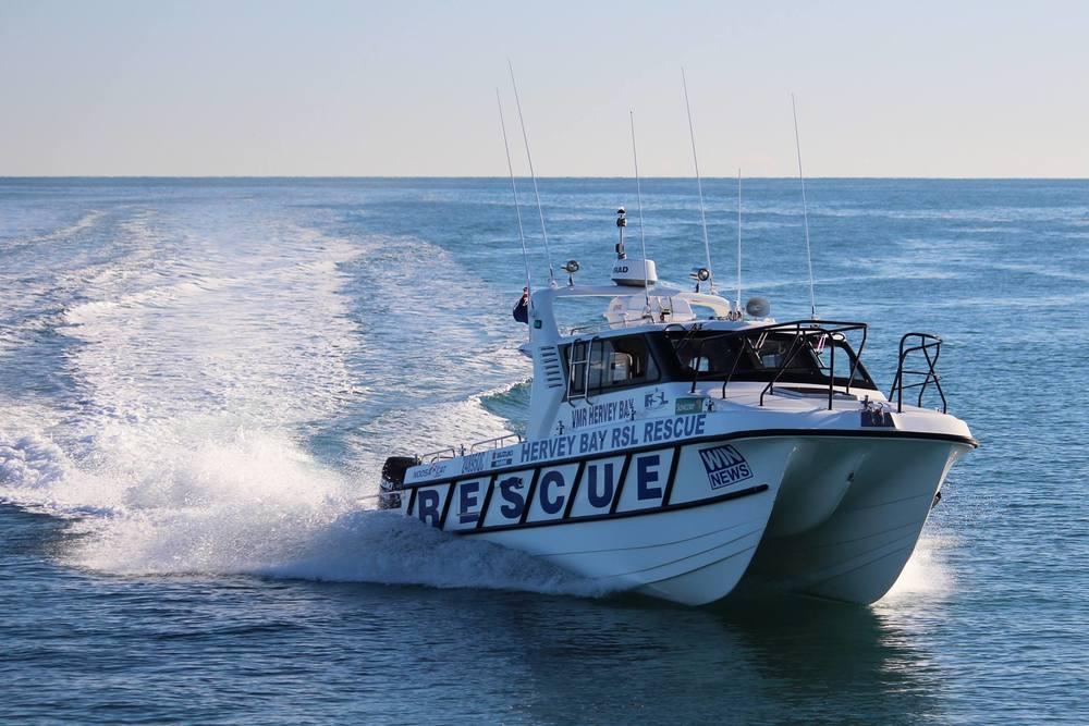 NC3100 VMR Hervey Bay (9).jpg