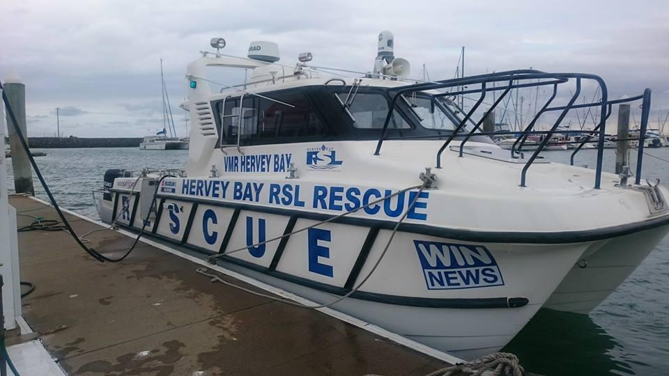 NC3100 VMR Hervey Bay.jpg