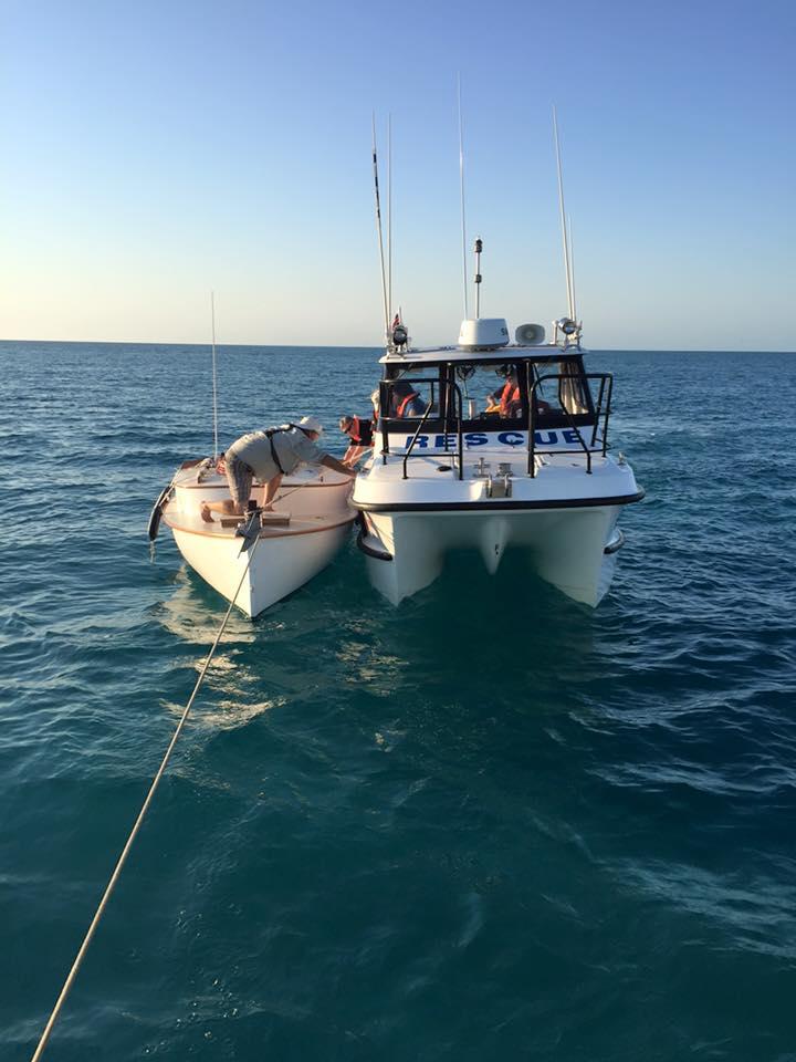 NC3100 VMR Hervey Bay (10).jpg