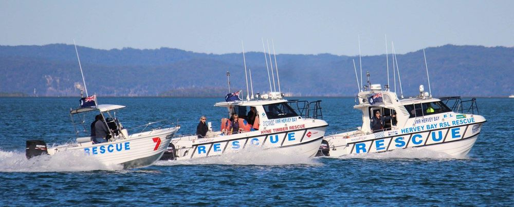 VMR Hervey Bay.jpg