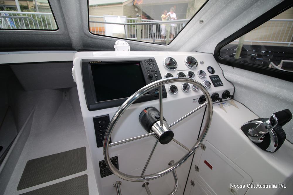 NC4100 Ferry (2).JPG