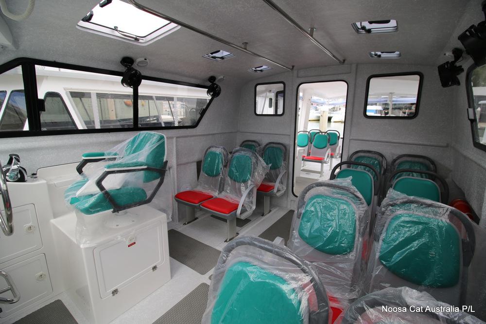 NC4100 Ferry (3).JPG