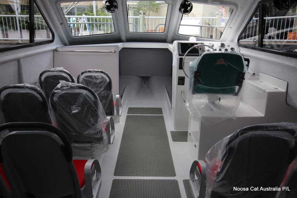 NC4100 Ferry (4).JPG