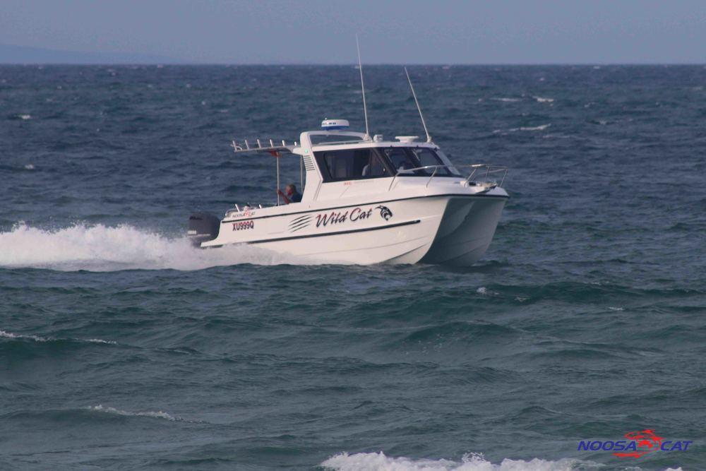 NC3000 LC Sportsfisherman (3).jpg