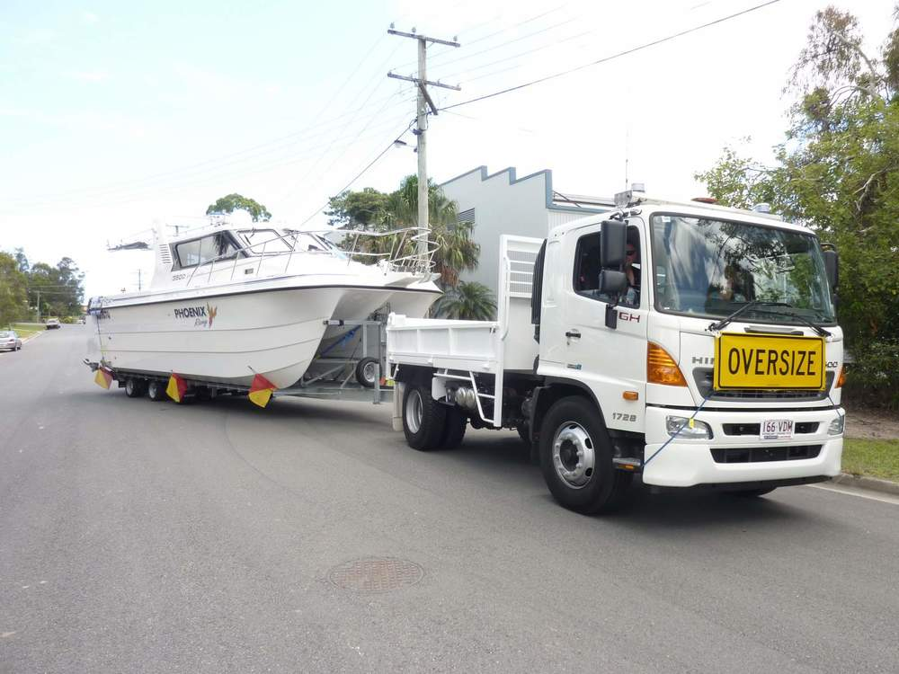 NC3500 Sportscruiser on Trailer (2).JPG
