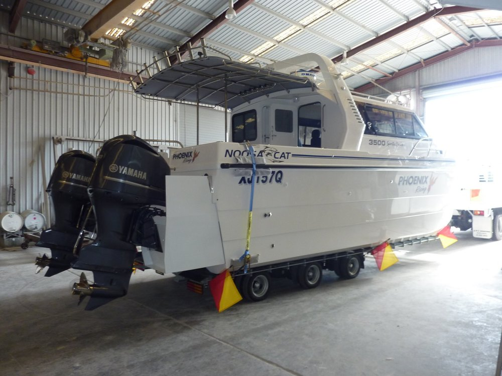 NC3500 Sportscruiser on Trailer (3).JPG