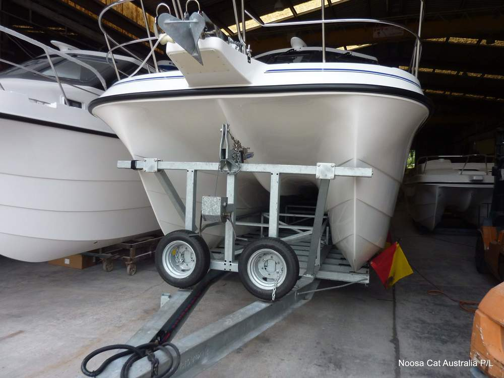 NC3500 Sportscruiser on Trailer (1).JPG