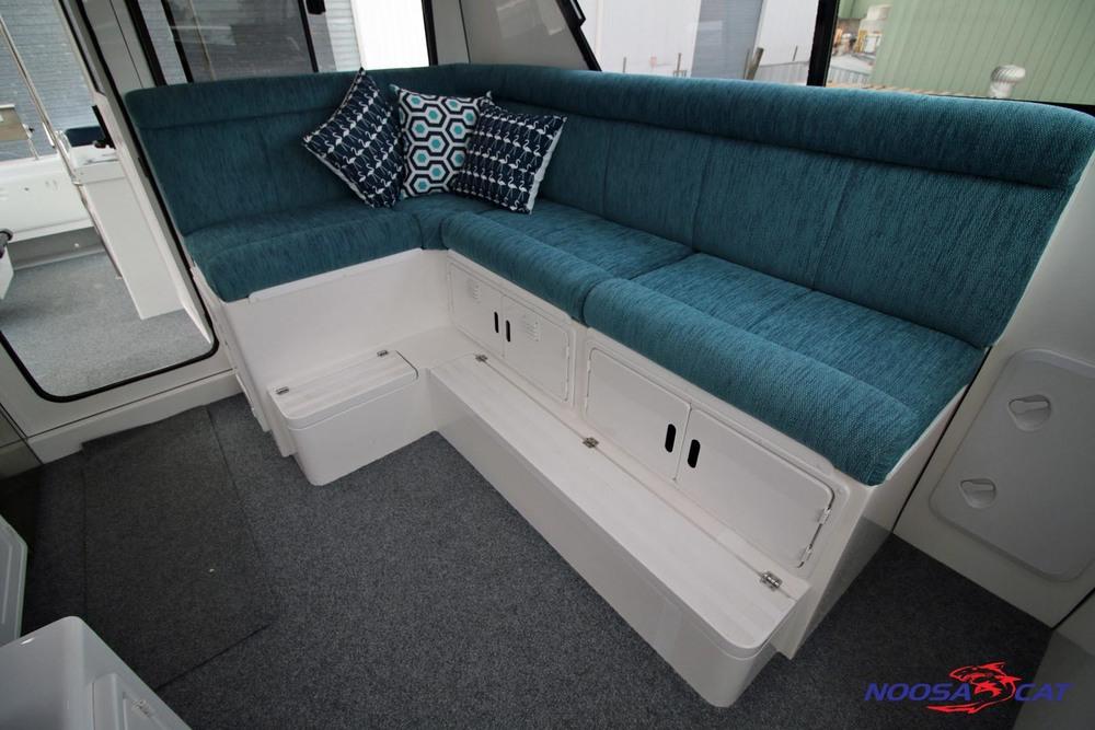 NC3500 Sports Cruiser 4.jpg