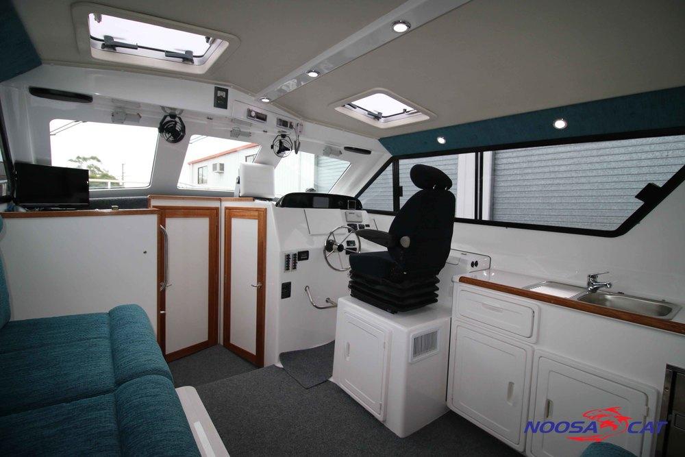 NC3500 Sports Cruiser (5).jpg