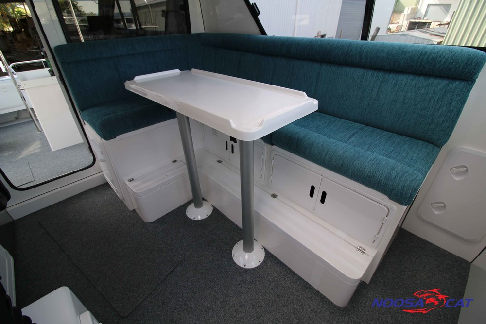 NC3500 Sports Cruiser (8).jpg