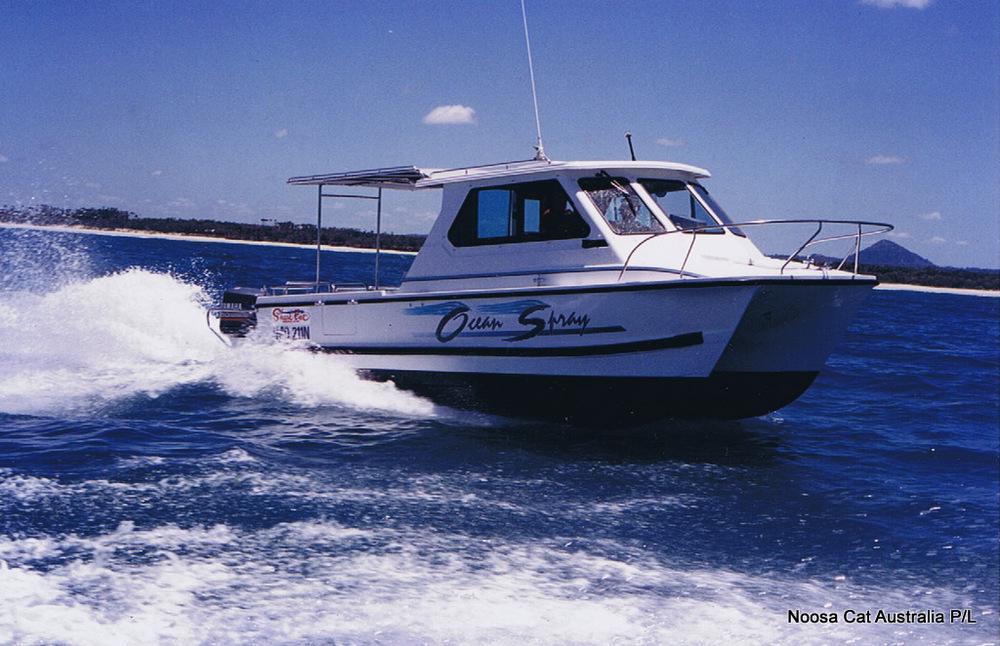 1994-12 JD 1245.jpg