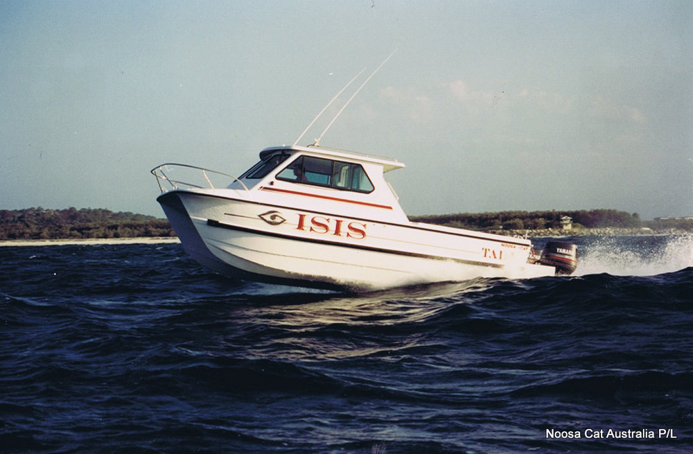 1994-9 PF 1244.jpg