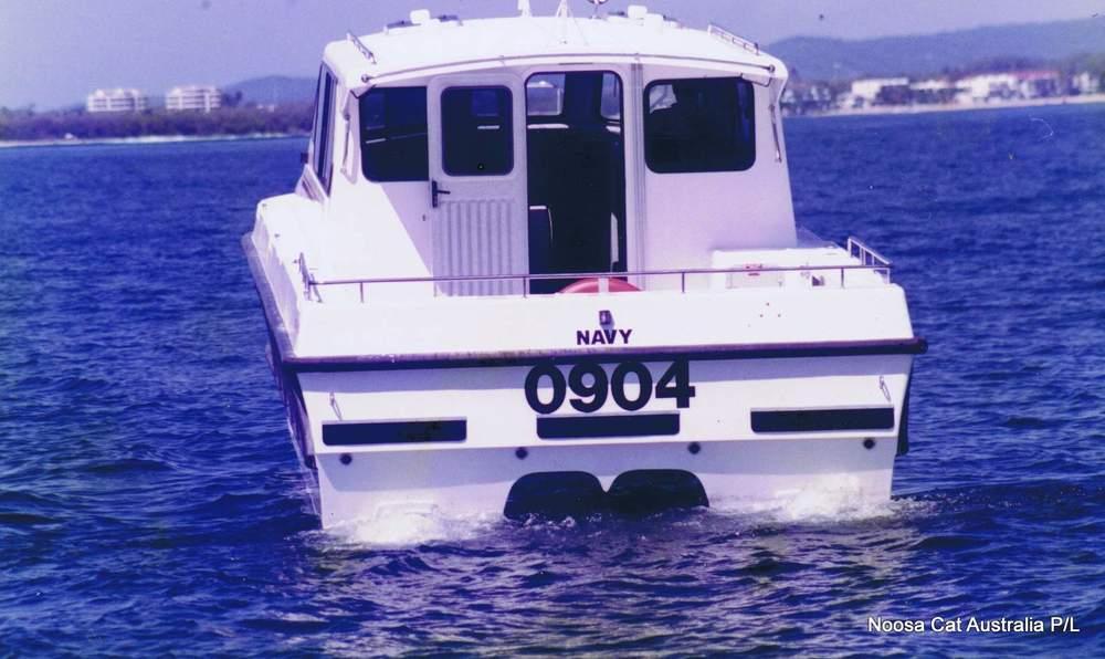 1994-4 1203 Navy 0904.jpg
