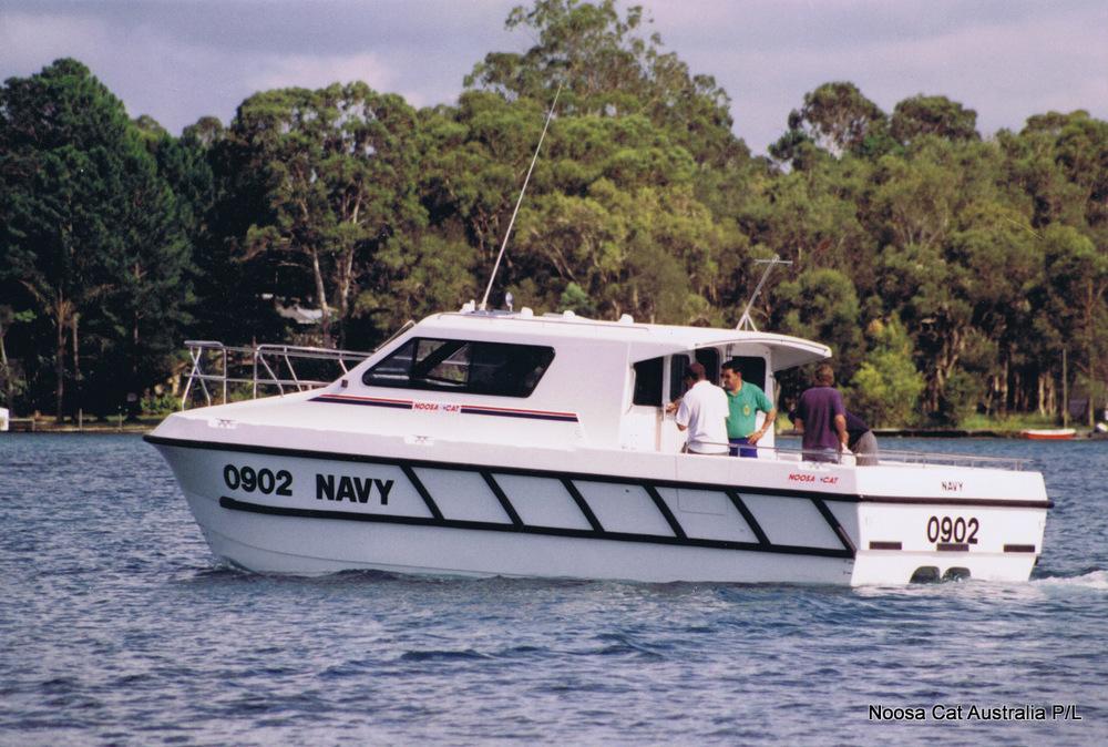 1994-1 1201 0902 Navy.jpg