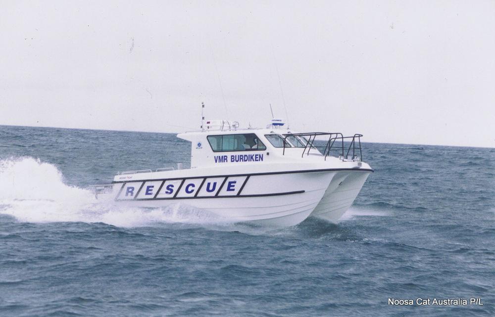 1998-8 VMR Burdekin 1333.jpg