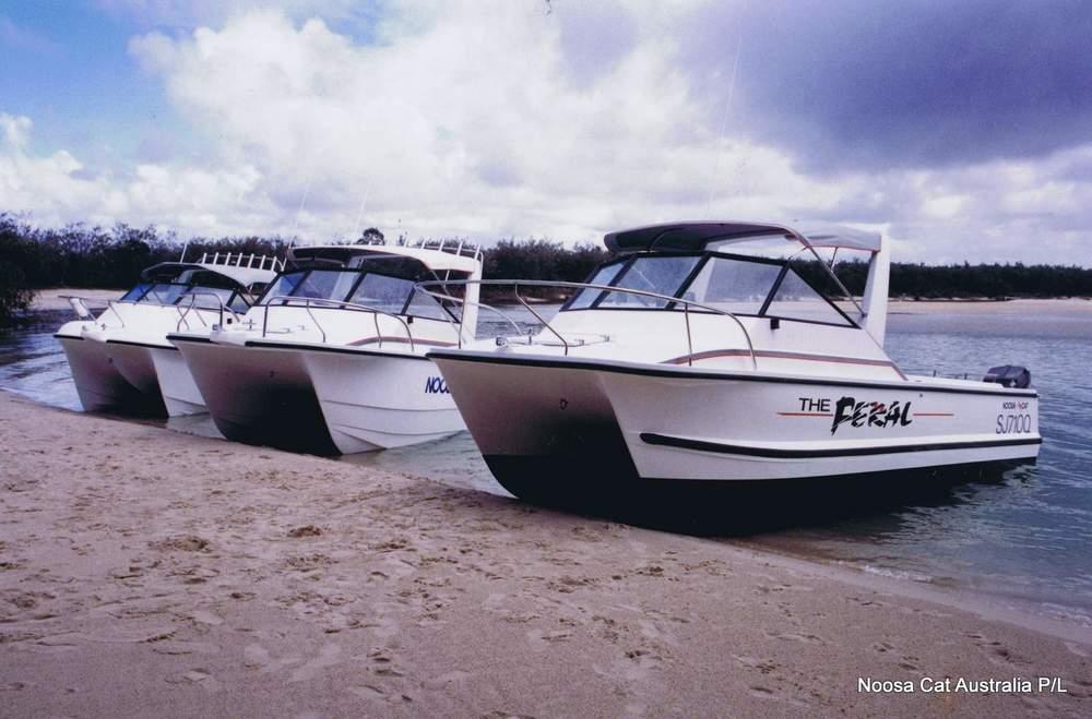 1995-10 CJ 1272.jpg