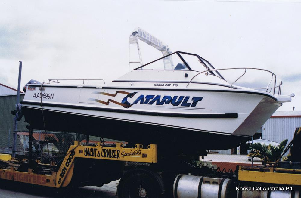 1995-6 JS 1253.jpg