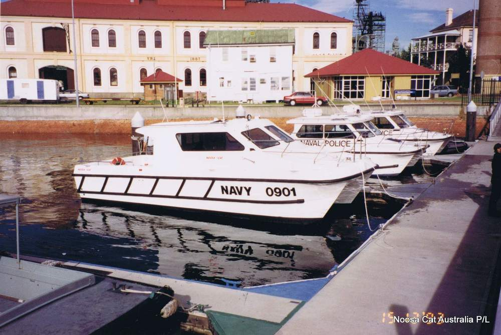 1993-12 1200 0901 Navy.jpg