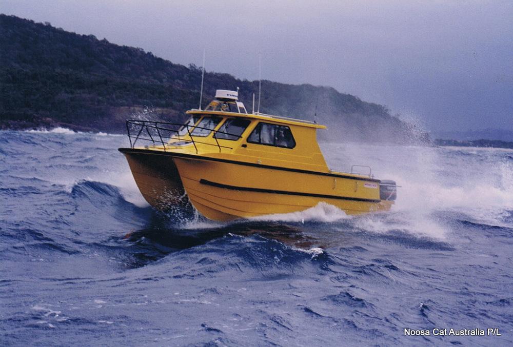 1993-11 Surf Life Saving Cronulla1219.jpg