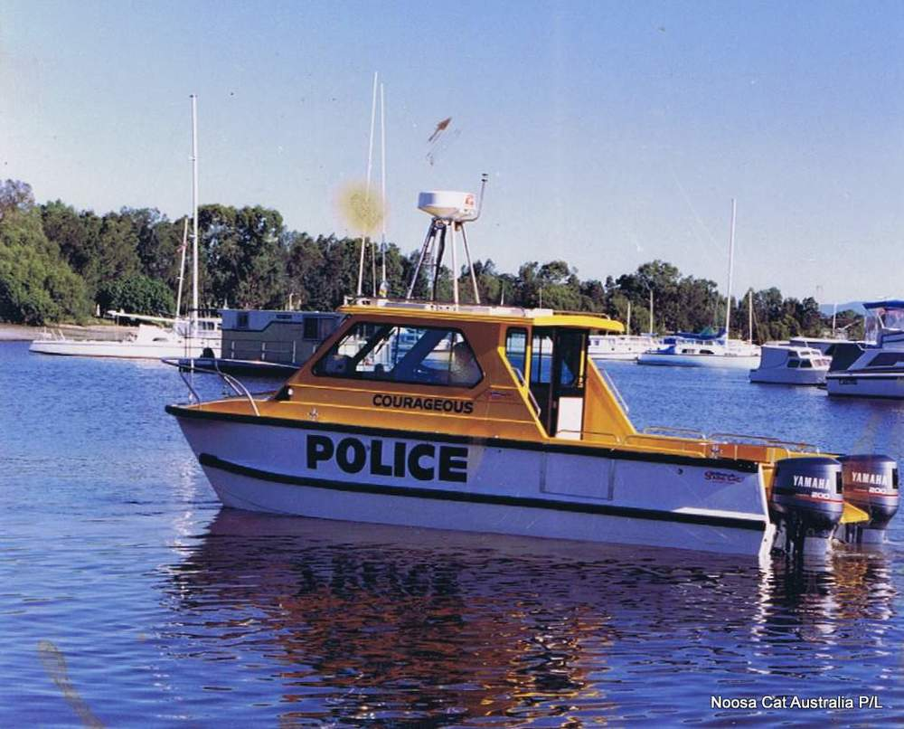 1992-2 NSW Water Police 1184.jpg