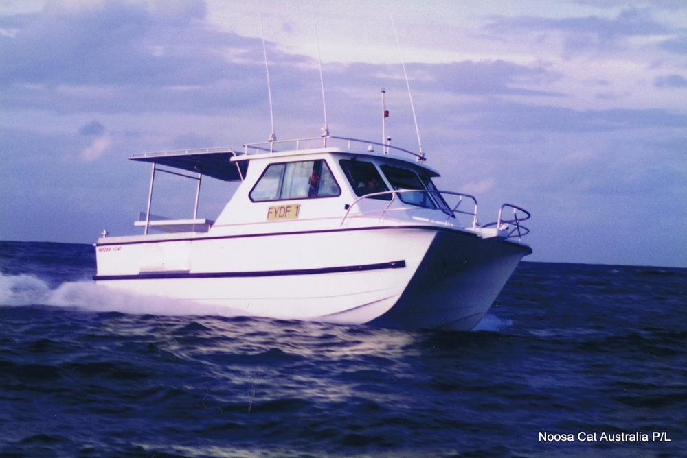 1992-2 1232 CN.jpg