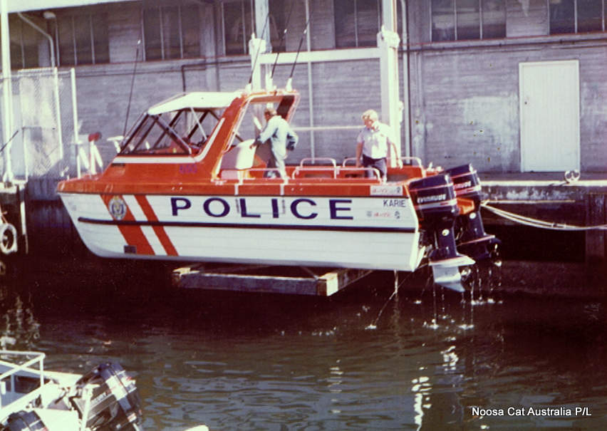 1992-1 SA Police 1158.jpg