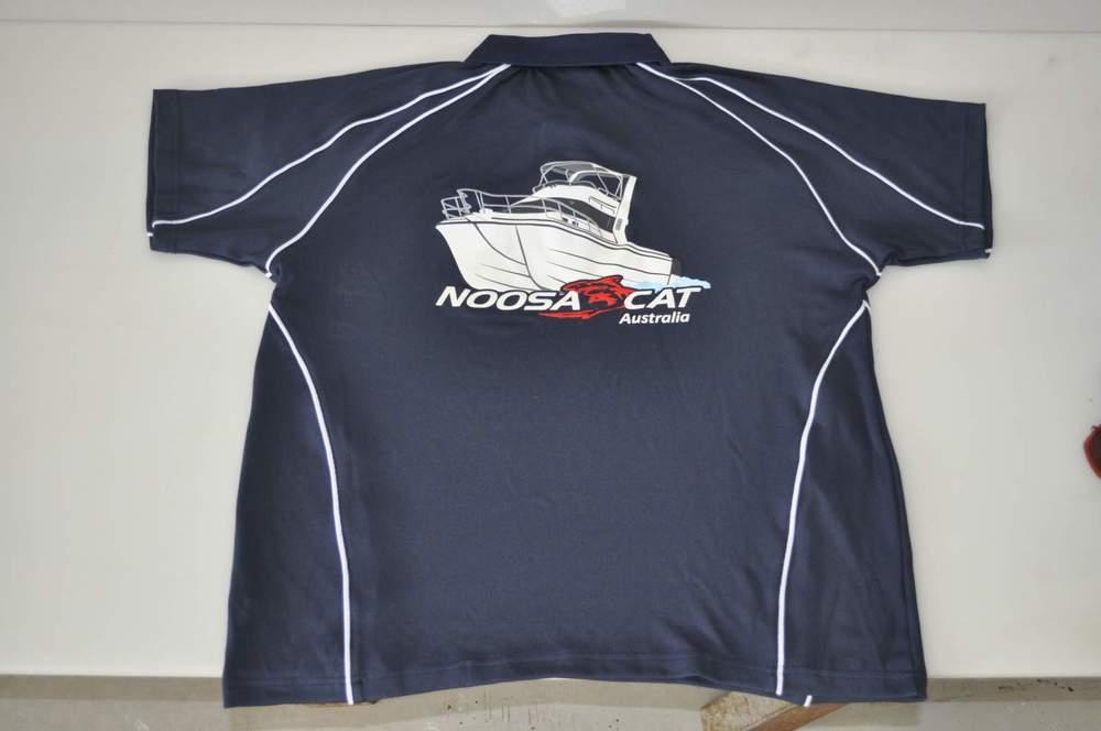 NC shirt (1).JPG