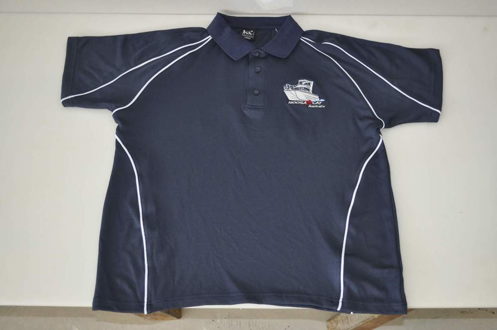 NC shirt (2).JPG