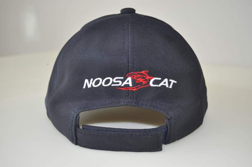 NC hat (1).JPG