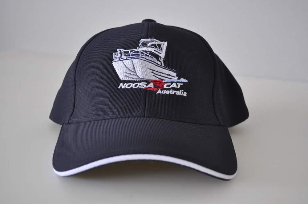 NC hat (3).JPG