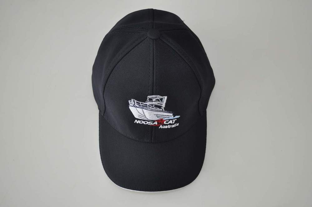 NC hat (4).JPG