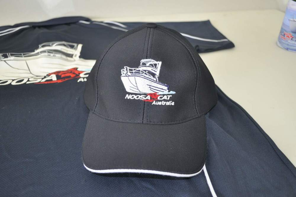 NC hat (2).JPG