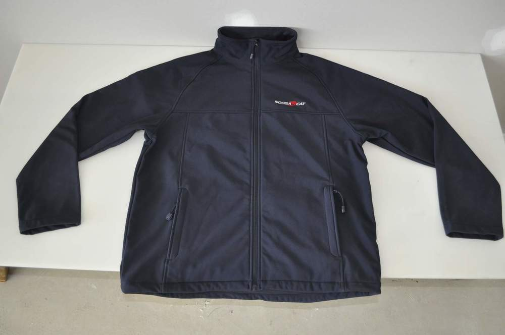 NC jacket (2).JPG