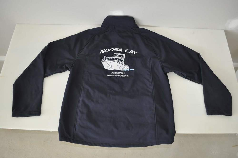 NC jacket (1).JPG