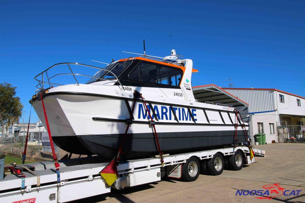 2016-7 NSW Maritime 1708.jpg