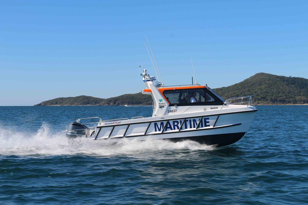 2016-7 NSW Maritime 1707.jpg