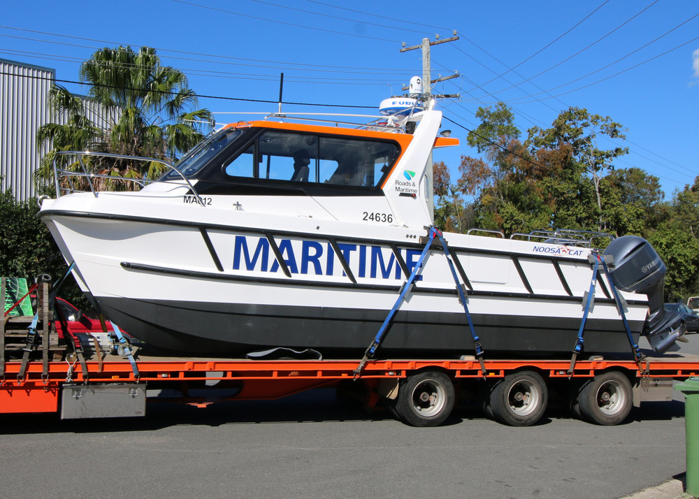2016-5 NSW Maritime 1704.JPG