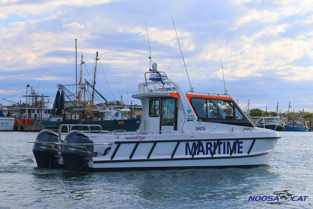 2016-8 NSW Maritime 1709.jpg