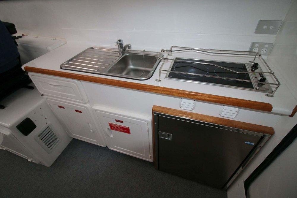 NC4100 Series (1).JPG