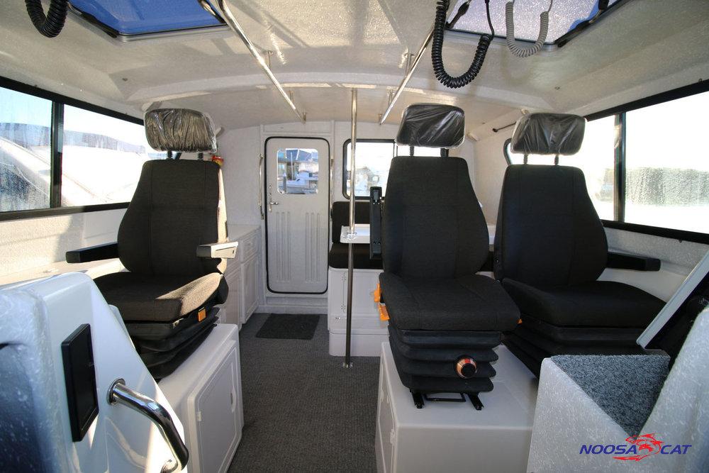 NC4100 Standard Cabin SAR (5).jpg