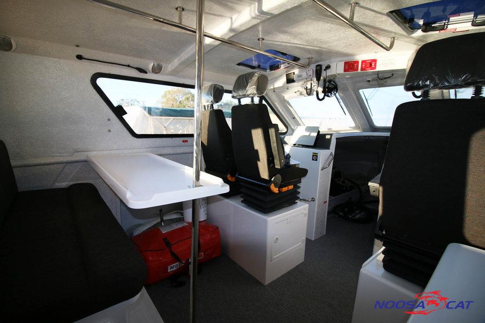 NC4100 Standard Cabin SAR (6).jpg