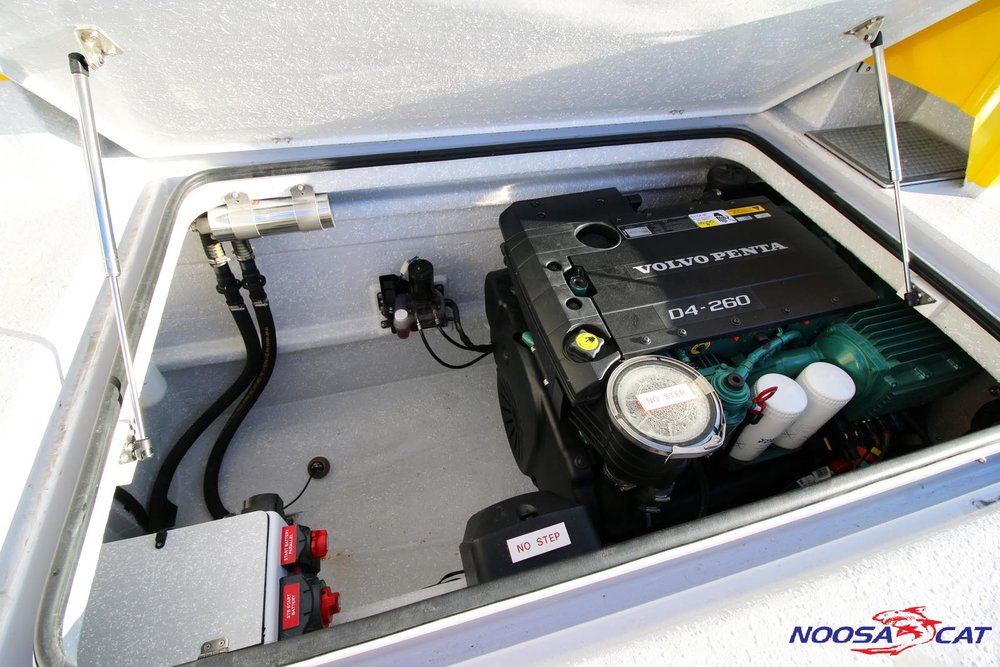 NC4100 Standard Cabin SAR (8).jpg