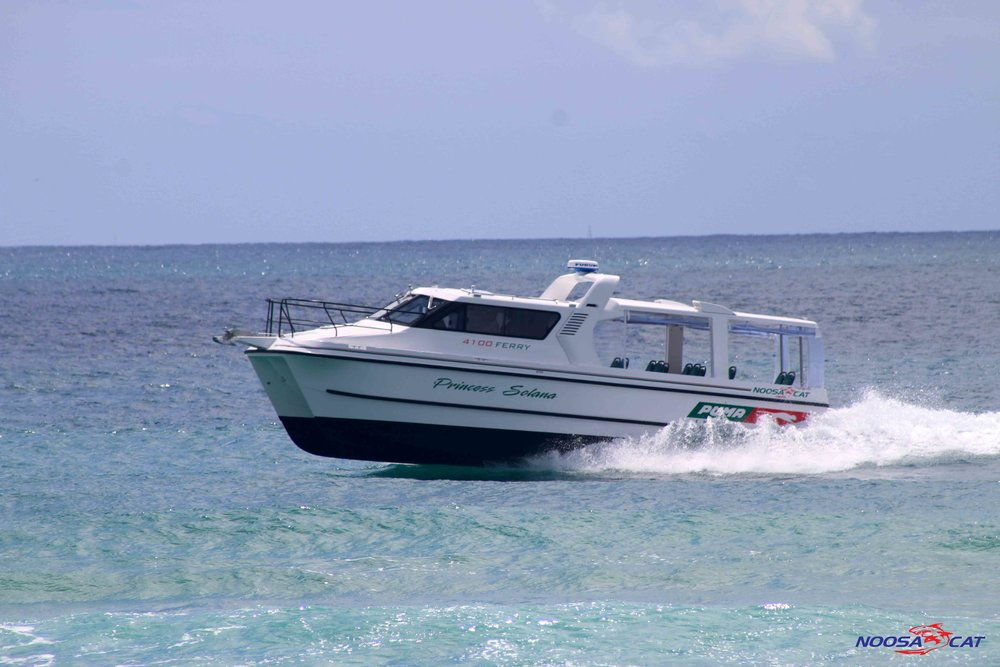 NC4100 Ferry (6).jpg