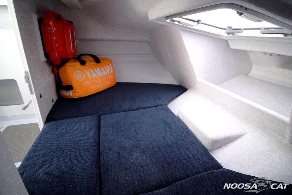 NC2400 Cabin (4).jpg
